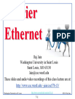 Carrier Ethernet.pdf