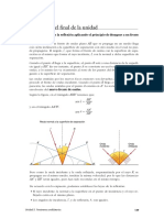 05-FenomenosOndulatorios3.pdf