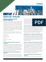 SmartPlant_Spoolgen