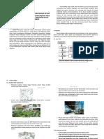 Lp3a Perancangan Desain Apartement