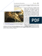 TEMA 2 LATIN 2º BACHILLER.pdf