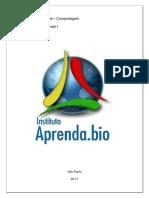 Projeto-Educacional-Compostagem1.pdf