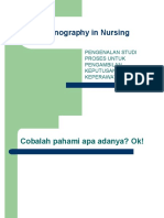 (19) Etnografi  kesehatan.pdf