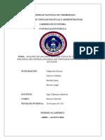 Analisis Contratación Pública-exposición