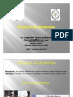 3327_6._tec._necrop.pdf