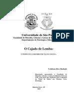 O CAJADO DE LEMBA.pdf