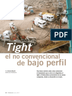 Tight.pdf