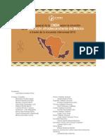 Estudios Especia Poblaciòn Afromexicana_ACSUN_Lic. Javier Dìaz