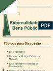 Cap18 Externalidades e Bens Públicos Pindyick Aulas
