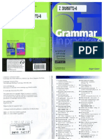 grammar-in-practice-.pdf