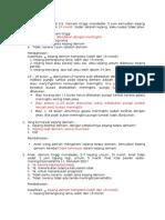 55531692-Soal-Ujian-Tulis-Neuropsikiatri-PEMBAHASAN-Final.docx