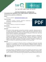 londoño.pdf