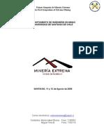 Proyecto Mineria Extrema 2 3
