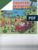 Adequacao Ambiental Serie Meio Ambiente n 5
