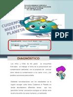 Proyecto Gabriel Del Ambiente [Autoguardado]