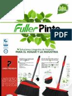 Catalogo fullerpinto 2016.pdf