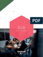 B2B Solutions Guide_PDF
