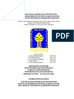 Documents.tips Manajemen Dan Intervensi