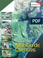 Manual de ManejoDeCuencas