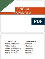 ele_alfonso_torres_ageitos.ppt