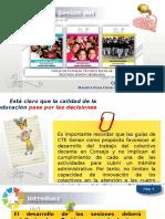 Presentacion2daCTEMEEP