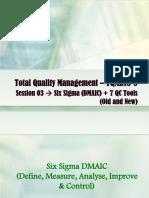 TQMB15-5 - Session 03