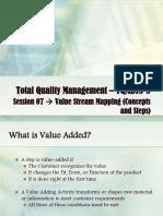 TQMB15-5 - Session 07