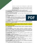 RISC P118