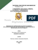 tesis de ZEE.pdf