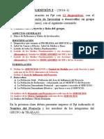 Presentación 12 Diapositivas Ppt