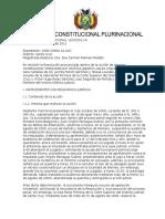 SENTENCIA CONSTITUCIONAL 1631.docx