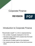 Lecture 9_Financial Statement Analysis_Recap.pdf