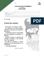 Ae Port1 Ficha Ava Int 1 3