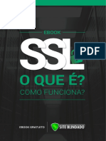 ebook-ssl.pdf