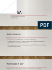 fafsa for psat 10-16