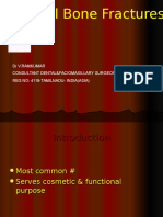 09-141018020853-conversion-gate02.ppt