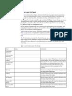 docu32415_VNX-Installation-Assistant-for-File-Unified-Worksheet.pdf