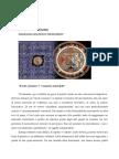 Annotazioni sul pensiero ambientalista.pdf