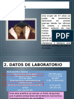 anemia megaloblastica.pptx