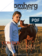 21380254-Salem-Abraham-Bloomberg-Markets-Mag-article-Mar09.pdf