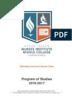 programofstudies2016-17