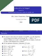 refuerzo.pdf