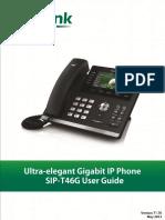Yealink_SIP-T46G_User_Guide_V71_70.pdf