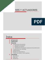 Sensores y actuadores.pdf