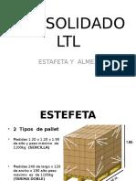 Consolidado Ltl