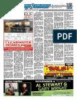 2016-10-20 - Moneysaver - Lewis-Clark Edition