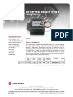 ICT_Battery-Backup-Module.pdf
