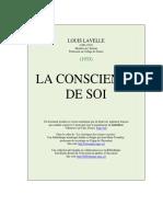 Lavelle_conscience_de_soi.pdf