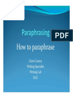paraphrasing-cc1-latest
