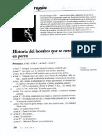 hombreperro.pdf